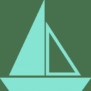 logo Tauchreisen und Exkursionen