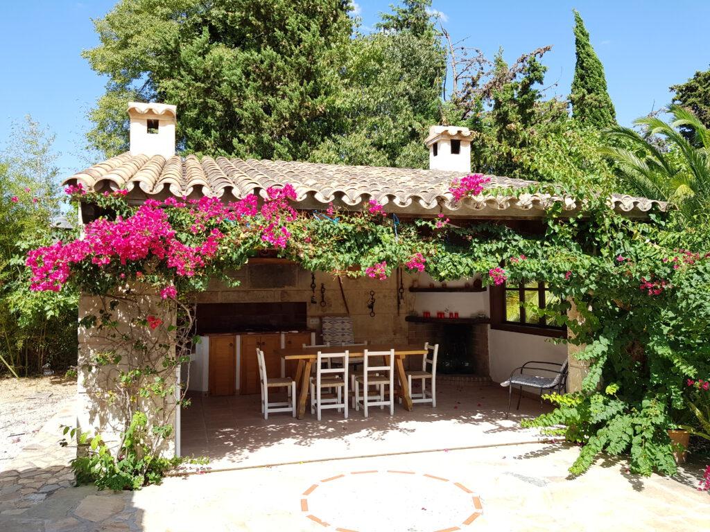 Mallorca Tauchen 19